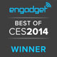 Airtame_Engadget_Best_Of_CES_Award_Logo_2014_Phosphor