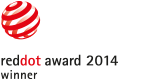 Airtame_Red_Dot_Design_Award_Logo_Winner_2014_Phosphor